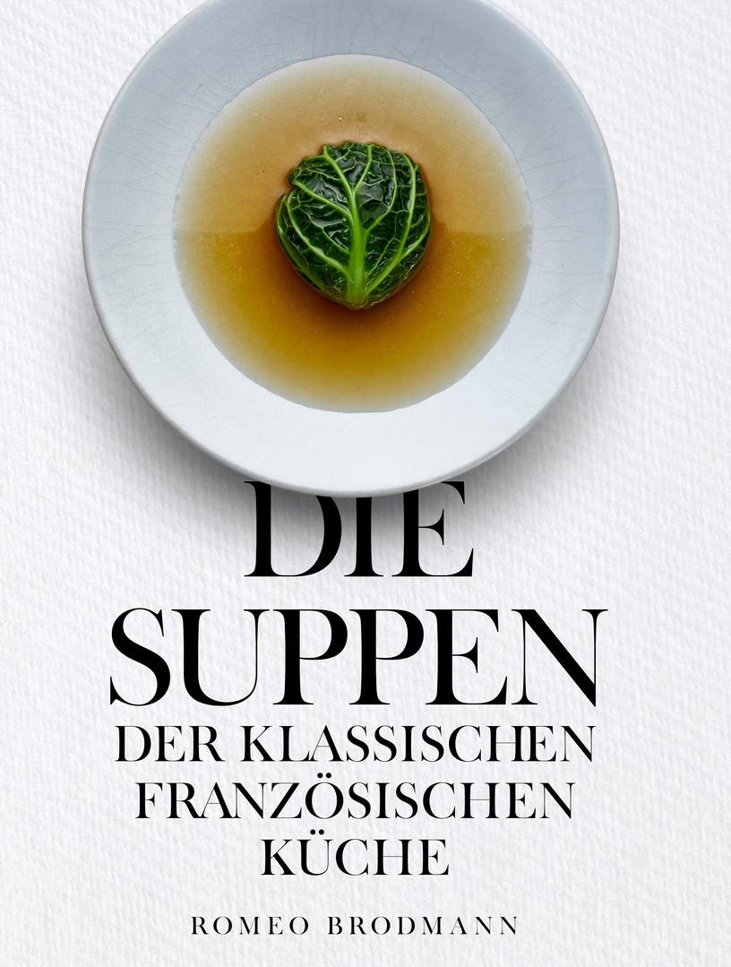 Cover_Suppenbuch.jpg