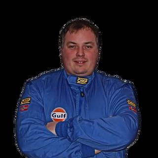Kjetil Christoffersen