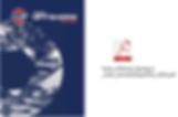 pdf bilde samarbeidspartner 2019 web.PNG