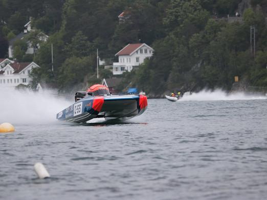 Arendal Grand Prix