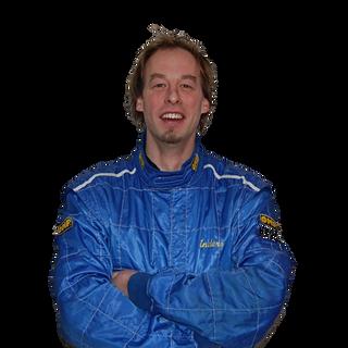 Anders Wessel Pettersen