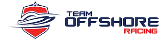 Team_Offshore_Horizontal_Positive_websit