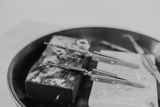 8pmjewellery_handmade_sterling_silver_go