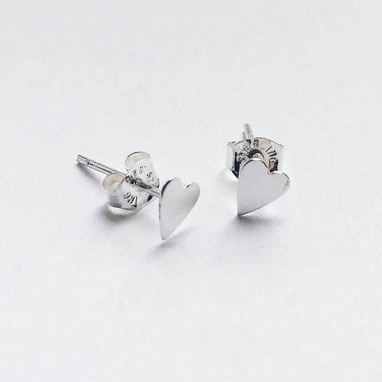 8pmjewellery_eros_sterling_silver_heart_