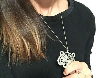 8pmjewellery_grrr_sterling_silver_tiger_