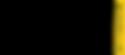 logo-transparent-background (1).png