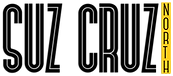 logo-transparent-background (1).png