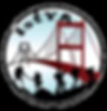 İstYA Logo.png