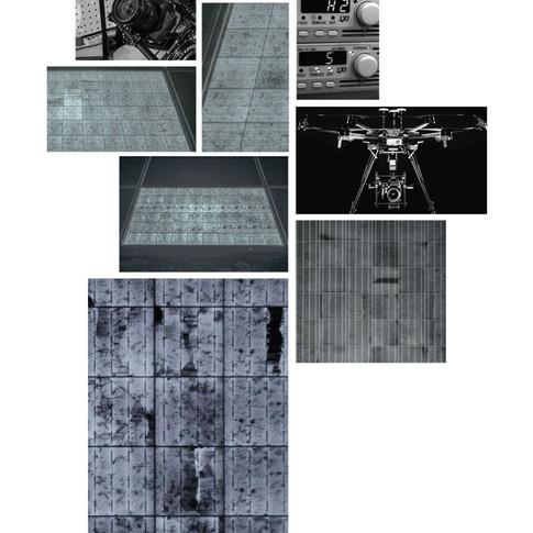 Teknik Görüntüleme Uygulamaları