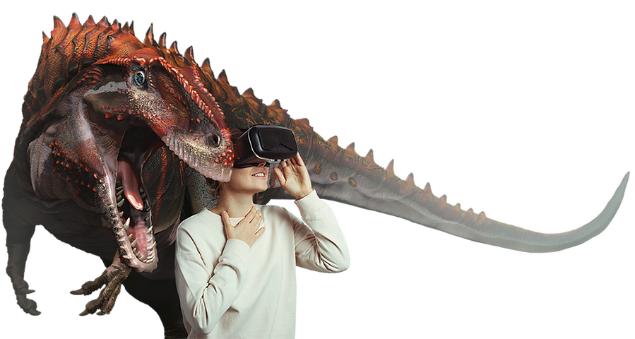 vryou_archeozoo.png