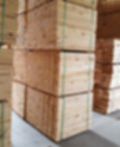 alabama remanufacturing lumber and pallet material