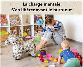 Photo_événement_charge_mentale.JPG