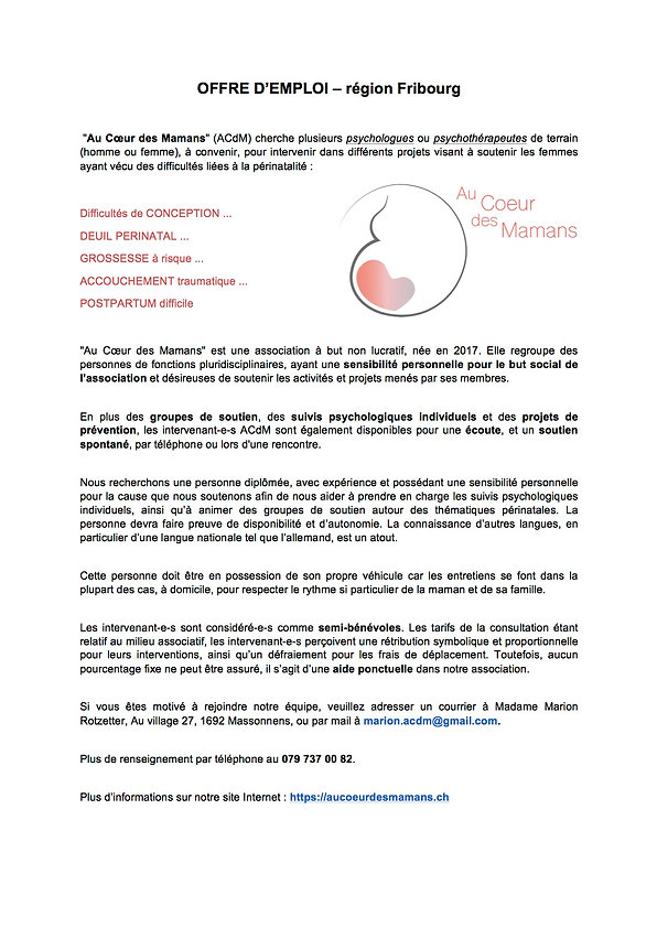 offre emploi fribourg sept 2020.jpg