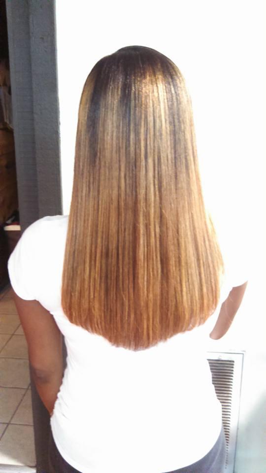 renee healthy hair.jpg