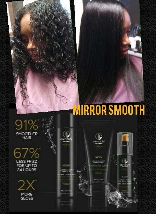 mirror smooth.jpg