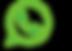 whatsapp-logo-eps-png-whatsapp-vector-lo