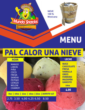 menu mundo snack NEYM 2020 8.jpg