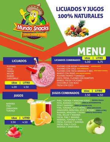menu mundo snack NEYM 2020 7.jpg
