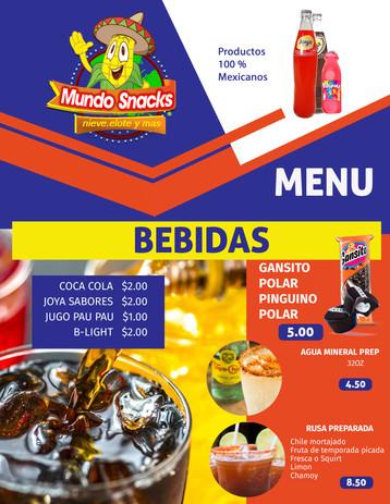 menu mundo snack NEYM 2020 10.jpg