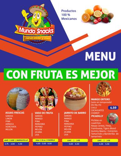 menu mundo snack NEYM 2020 5.jpg