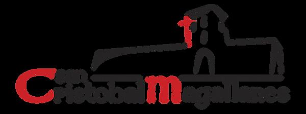 logotipo magallanes.png