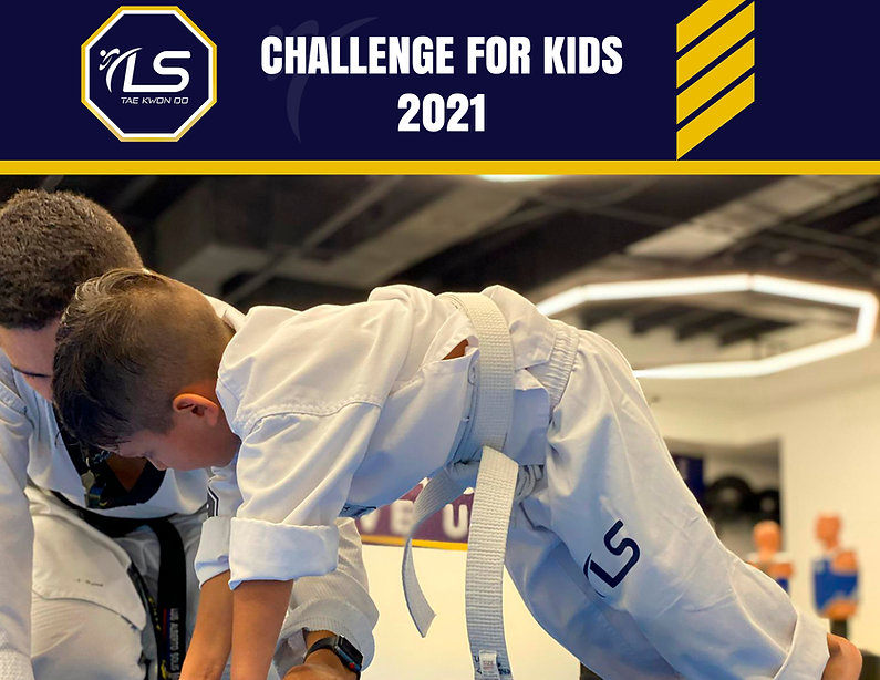 Challenge for kidsportada.jpg