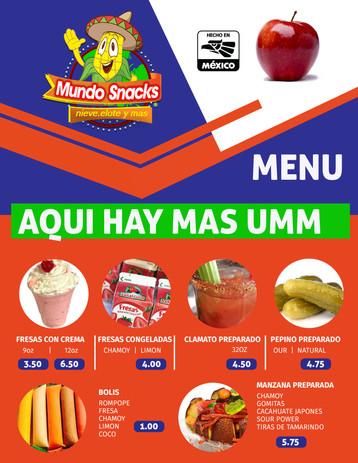 menu mundo snack NEYM 2020 9.jpg
