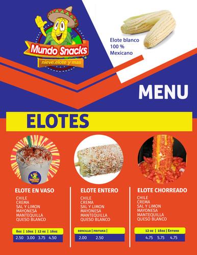menu mundo snack NEYM 2020 1.jpg