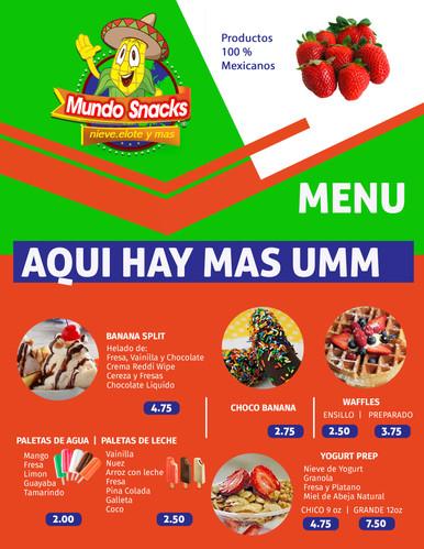 menu mundo snack NEYM 2020 11.jpg