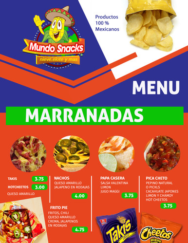 menu mundo snack NEYM 2020 3.jpg