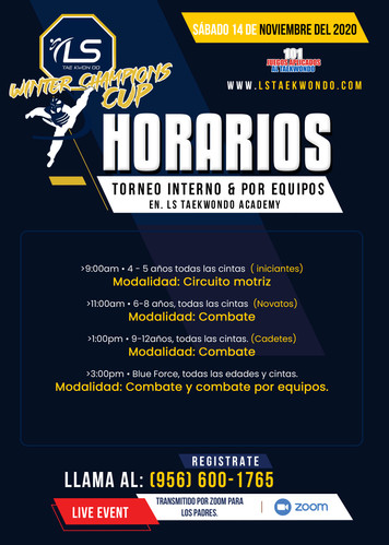 HORARIOS 2020 WINTER CHAMPIONS CUP  .jpg