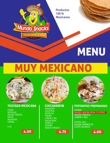 menu mundo snack NEYM 2020 4.jpg
