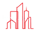 Arquitecto arqcarpa logotipo 2019.png