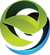 EES logo Draft.png