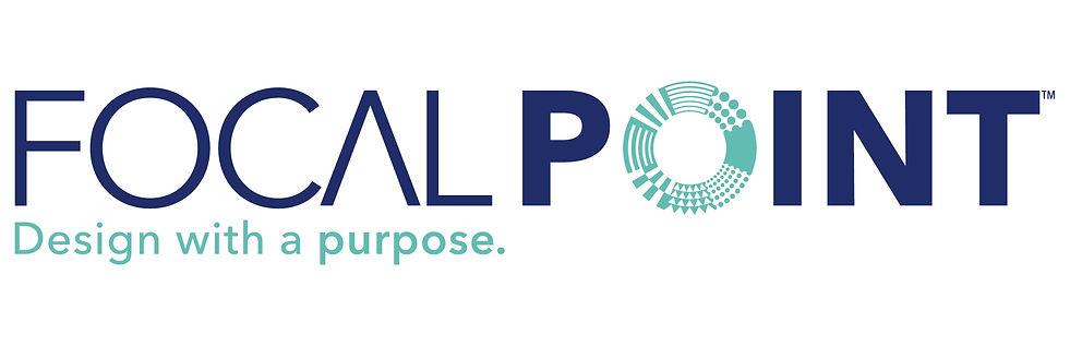 Focal Point Logo-01.jpg
