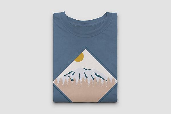 Rainier_shirt.jpg