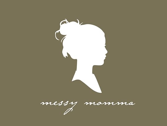 messymomma-01.png
