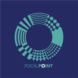 Focal Point Logo-11.jpg