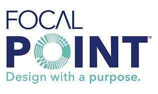 Focal Point Logo-02.jpg