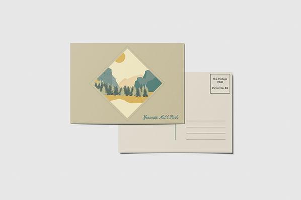 Yosemite_card.jpg