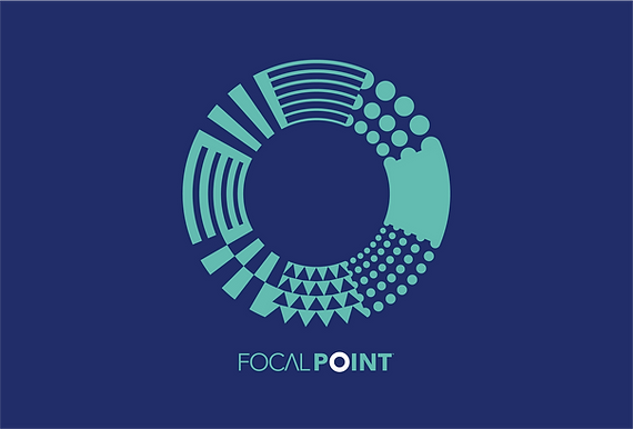 Focal Point Logoweb-11.png