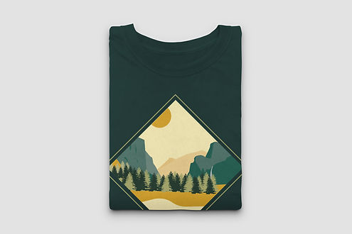 Yosimite_shirt.jpg