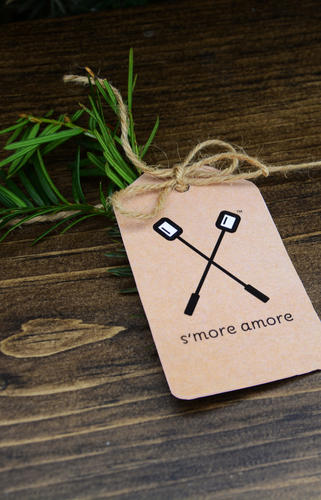S'more Amore
