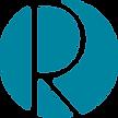 OneResourceLogo-R transparent.png
