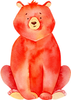 Red Bears.png
