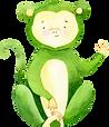 Green Monkeys.png