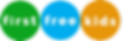 2016_FFK_logo.png