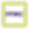 2018_Logo_Image Only.png
