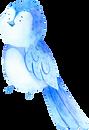 Blue Birds.png