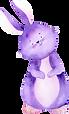 Purple Bunnies.png